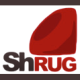 shruggers