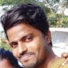 Dev Prithiv