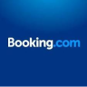 bookingcomhotel