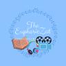 TheEuphoricZat
