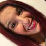 Sara_iriseperiplo