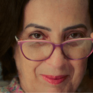 Tereza Soares
