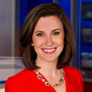 Megan Brantley | WHNT com
