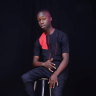 okoye Emmanuel Obiajulu