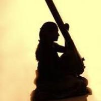 Jantai Varisai Exercises 8 9 Learn Carnatic Music