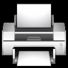 Epson L220 Printer Drivers Download – Printers Driver
