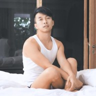 Titan Chen