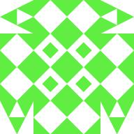 StiriDeVrancea
