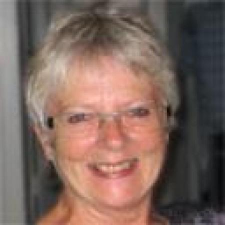 Hanne Kjær