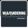 W(a/o)nderFilm