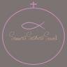 sinners.sisters.saved.
