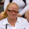 AlbinoRocks