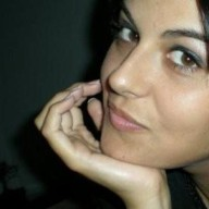 Aljana