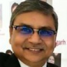 Dr. Ajai Singh