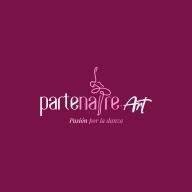 Partenaire art