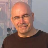 Mario Balen