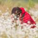 Birgit Franik :: Canon EOS 5D MK II