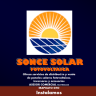 SONCE SOLAR ENERGIA FOTOVOLTAICA