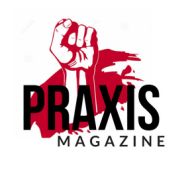 Praxis Magazine