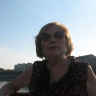 Blog wordpress.com Grazia Denaro. Mandorle e Sale