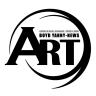 Boyd Yanny News