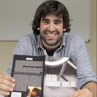 Víctor Gutiérrez Sanz
