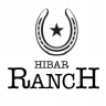 HiBar Ranch, Farm & Forest
