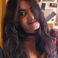 Priyanka Ragji