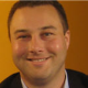 Mike Volpe - HubSpot CMO