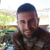 Picture of Jordi Julian