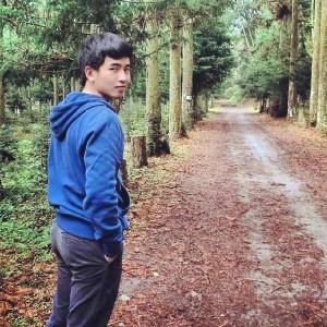 Chen Kuan L