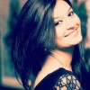 Picture of Soma Hashmi