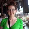 Picture of Natasha Bene