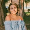 Picture of Aisha Moktadier