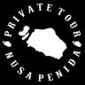 www.privatetournusapenida.com