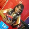 Photo of Udaynti Patel