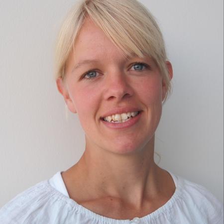 Lea Sørensen