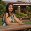 Photo of ankita-siddiqui