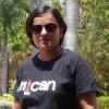 Picture of Ritu Jhajharia