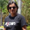 Photo of Ritu Jhajharia