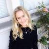 Photo of Jacqueline Torgerson