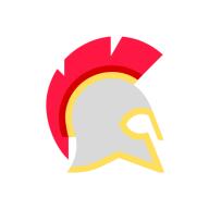 Spartanfantasy
