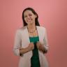 Sofía Benavides - mamamorfosisec