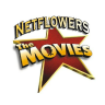 Netflowers