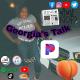 Georgia's Talk