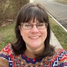 Kristie Wilson