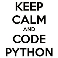Automating Login for website using Python (Selenium) – I