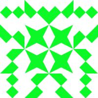 90ed2e48a7e71610809c3e23089fe721?s=200&d=identicon&r=G