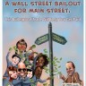 Main Street Bailout