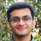 My Personality Quirks: INFJ Contradictions – Anusha Narasimhan's Blog